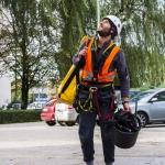 alpinista-przemyslowy