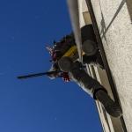 alpinistyczne-mycie-okien