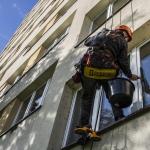 alpinistyczne-mycie-krakow
