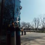 mycie-okien-woda-demineralizowana-krakow