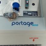 portage-fusion-800